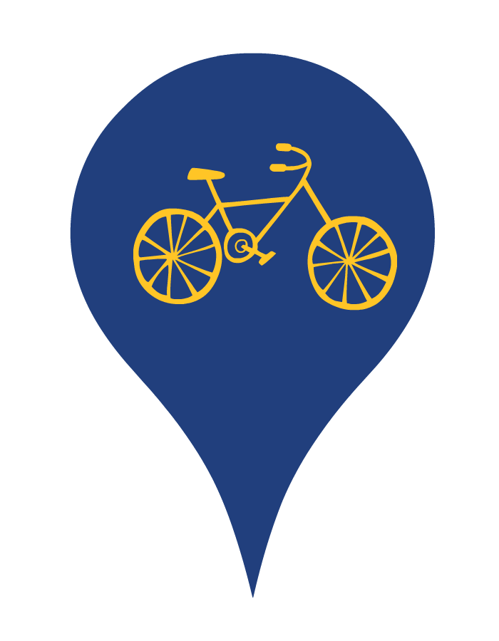 WEBIMAGES: bike icon.png